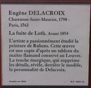 Louvre-12 2955