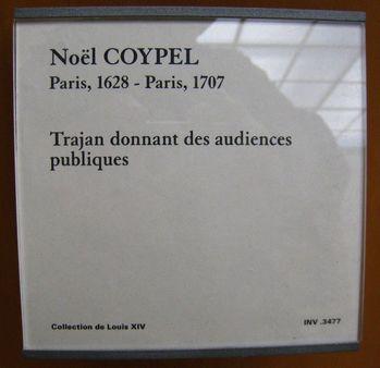 Louvre-9 0517