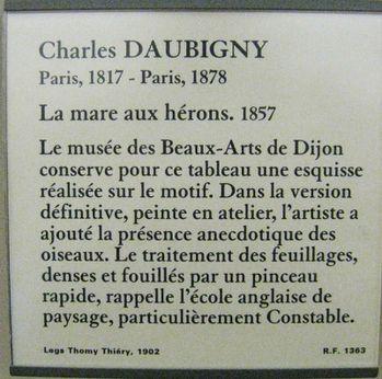 Louvre14-1421.JPG