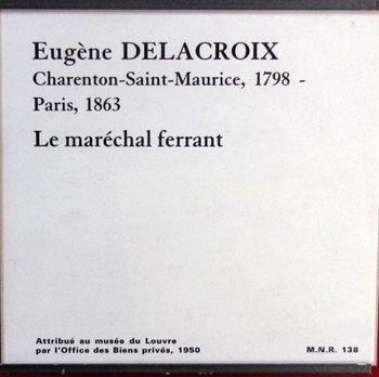 Louvre-16-3416.JPG