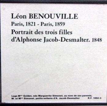 Louvre-16-3433.JPG
