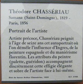 Louvre-15-1575.JPG