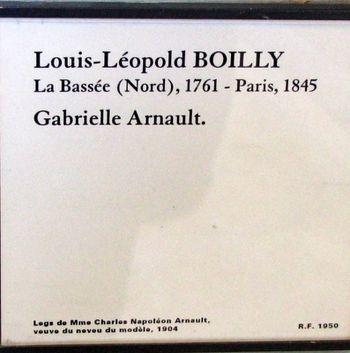 Louvre-17-3561.JPG