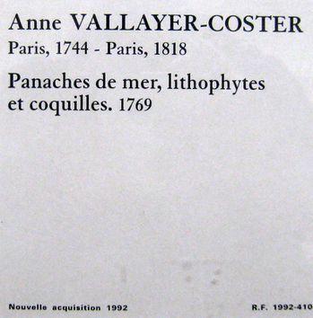 Louvre-19-4317.JPG