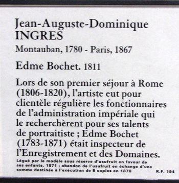 Louvre-16-3470.JPG