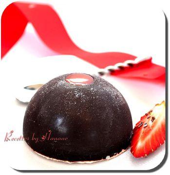 dome-chocolat-fraises.jpg