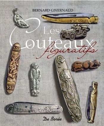 Couteaux.JPG