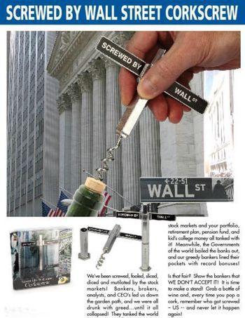 TB-Wall_Street.JPG