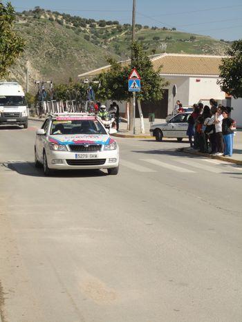 vuelta-ciclista-Badolatosa-8.jpg