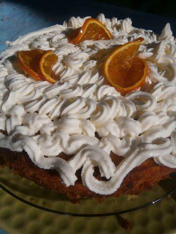 carrot cake 003