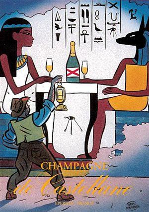 pub-bistrot-egyptien.jpg