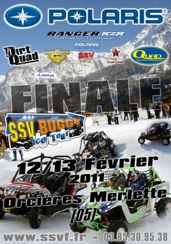 finale-trophee-ssv-ice-2011.jpg