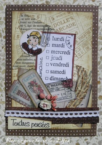 carte-scrapbooking-septembre-03.jpg