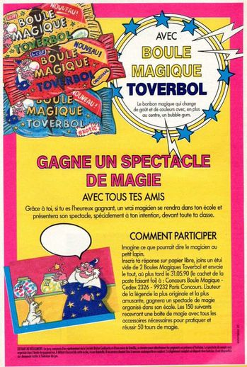 toverb10