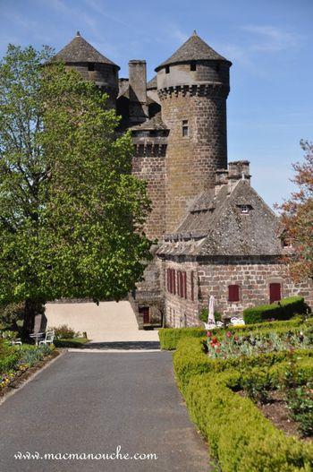 3-Col-Legal-Tournemire-Maurs-dimanche 0028