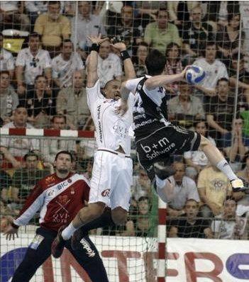 liga-europea-balonmano.jpg