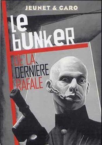 le-Bunker-de-la-derniere-rafale-01.jpg