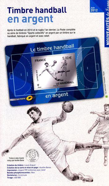 timbre-handball.jpg