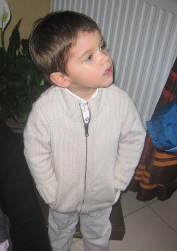 Esteban-0034.jpg
