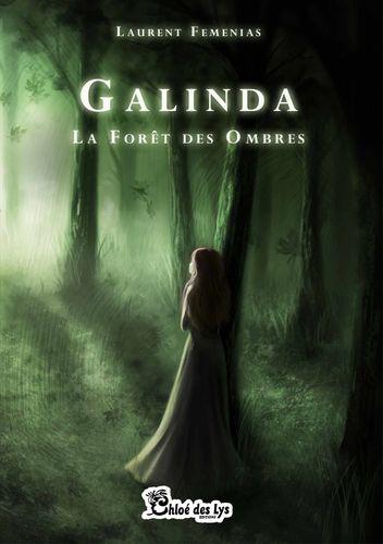 galinda_avant_ISBN9782874596926.jpg