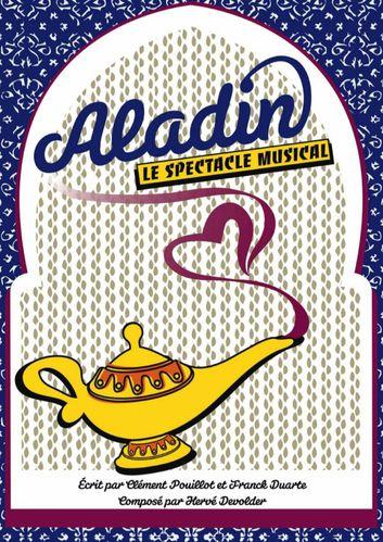 aladin-affiche-musical.jpg