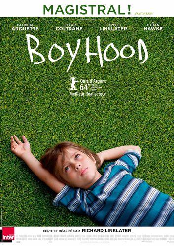 boyhood-affiche.jpg