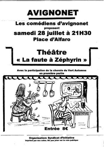 PDFC-PDFC-Affiche Zéphirin