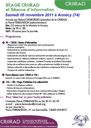 tract_annecy_05-11.jpg
