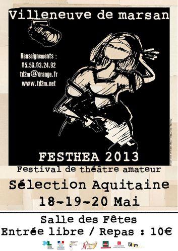 affiche-com-Festhea-2013.jpg