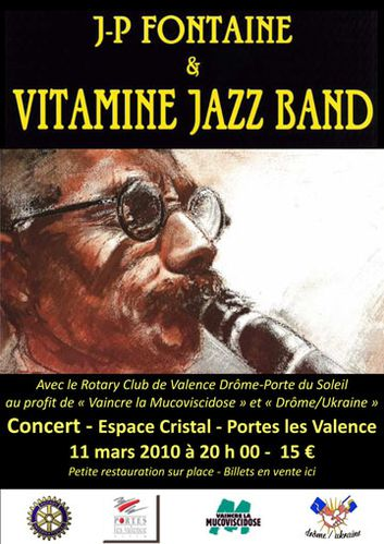 472209b-vitamin-jazz-band.jpg