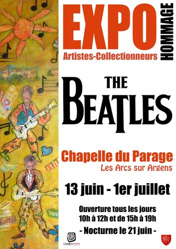 Affiche-Expo-The-Beatles (2)