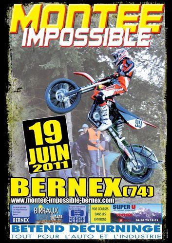 MONTEE-IMPOSSIBLE-PAR-QUAD-ACTION-POLARIS-38-copie-1.jpg