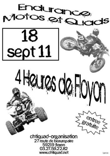 CHTIQUAD-FLOYON-par-quadaction-polaris38-quad-action-polari.jpg