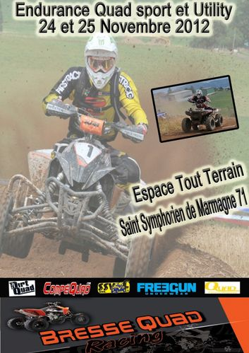 endurance-quad-avec-quad-action-polaris-38-polaris-en-isere.jpg