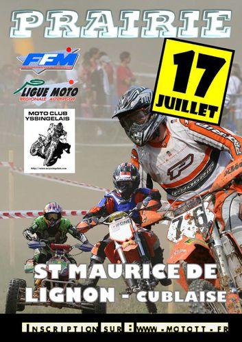 course-quad-17-juillet-2011.jpg