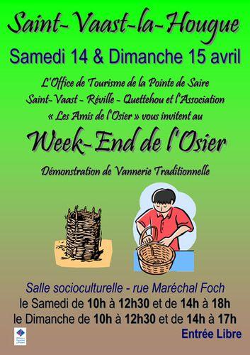SALON-DE-L-OSIER-14---15-AV