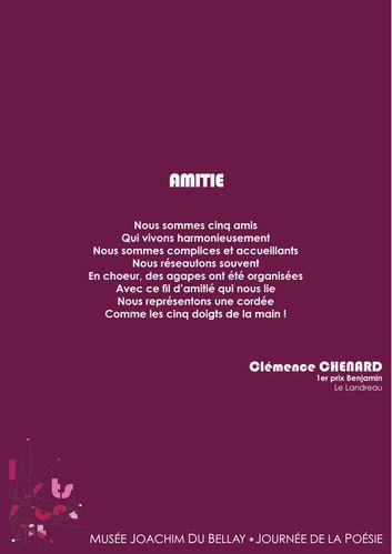 poemes10motsCHENARD-copie-1.jpg