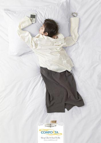 conforta-matelas-2.jpg