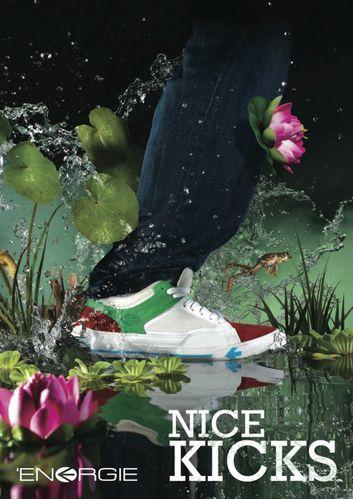 Energie-nice-kicks-2012-3.jpg