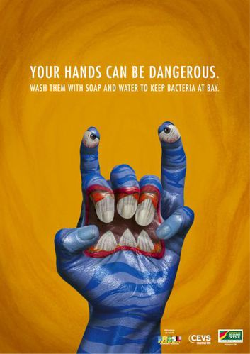your-hands-can-be-dangerous-2.jpg