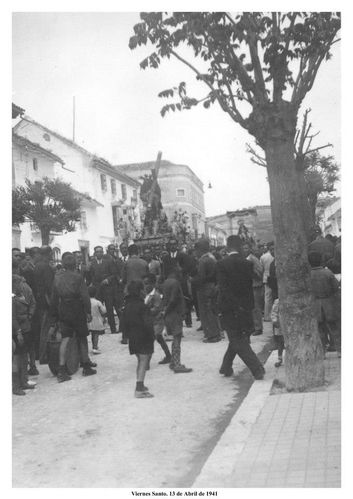 1941-13-04 - Hermandad de Jesús de Badolatosa (5)