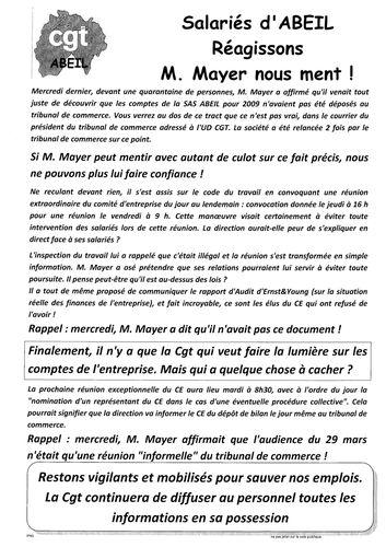 CGTMAYERMENTEUR1 copie