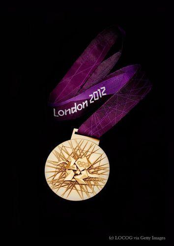 Medaille-LONDON-2012.jpg