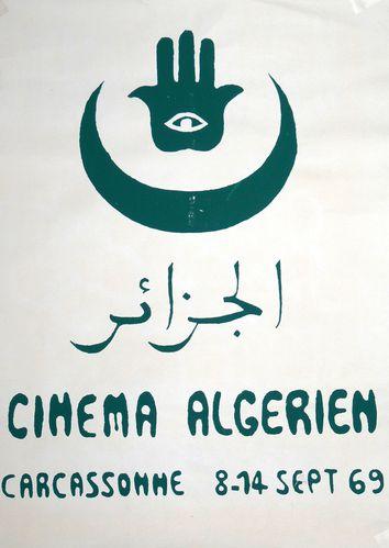 Affiches-Algeren-CarcasVert--19-.JPG