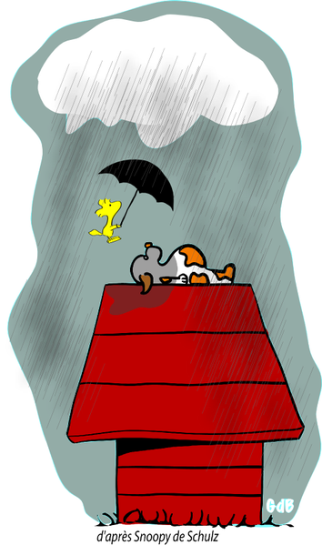 gdblogSnoopy2.png