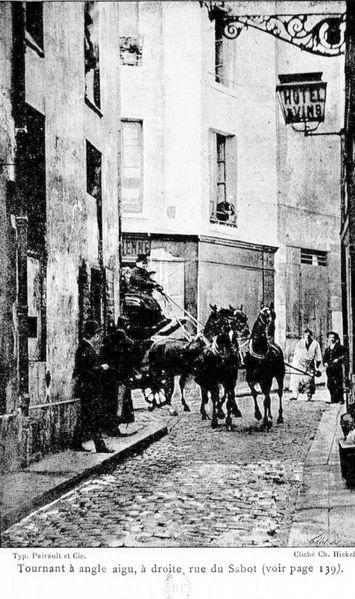 4 Tournant aigu rue du sabot -copie-1