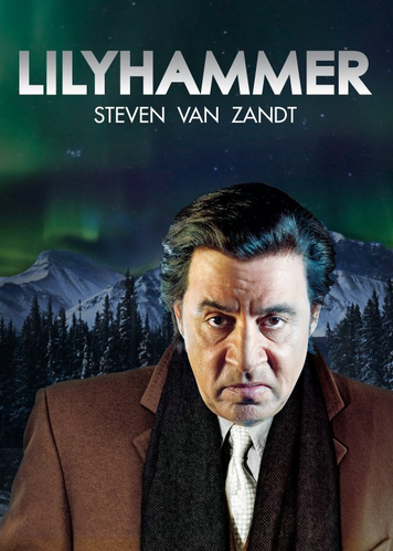 lilyhammer-poster.png