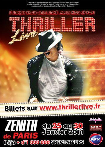 thriller_live_zenith_paris.jpg