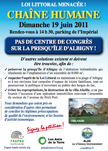 AfficheChaine.png