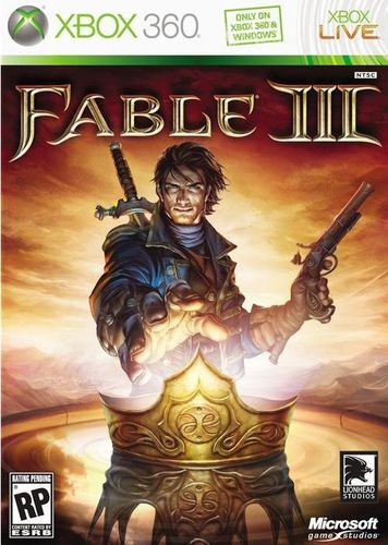 jaquette-fable-iii-xbox-360-cover-avant-g.jpg
